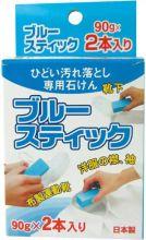 Стик против пятен Nagara Blue