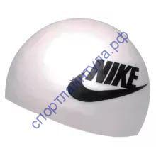 Шапочка Nike силикон 272837-100
