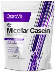 OstroVit Micellar Casein (700 гр.)