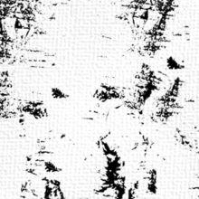 Камуфляжная защитная лента McNett SNOW - СНЕГ