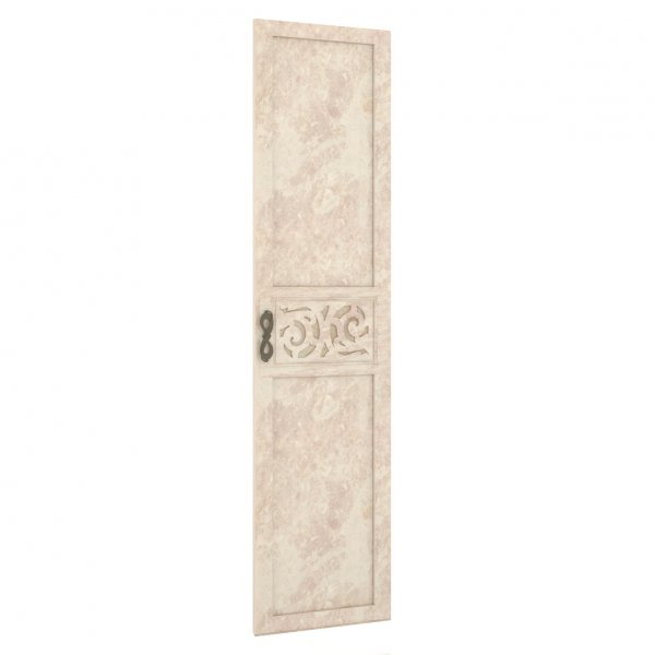 Дверь для шкафа «Александрия»