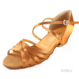 Бальные туфли София