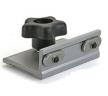 Соединитель Veritas T-Track Elbow Bracket для монтажной шины Veritas Edge T-Slot Track 13k12.07 М00012650