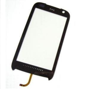 Тачскрин HTC T7373 Touch Pro 2 Оригинал