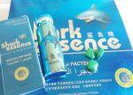 SHARK ESSENCE,10таб