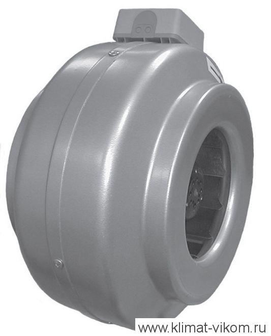 Вентилятор 200 ВК