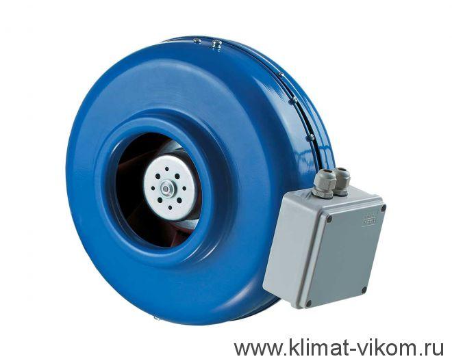 Вентилятор 315 ВКМ ЕС