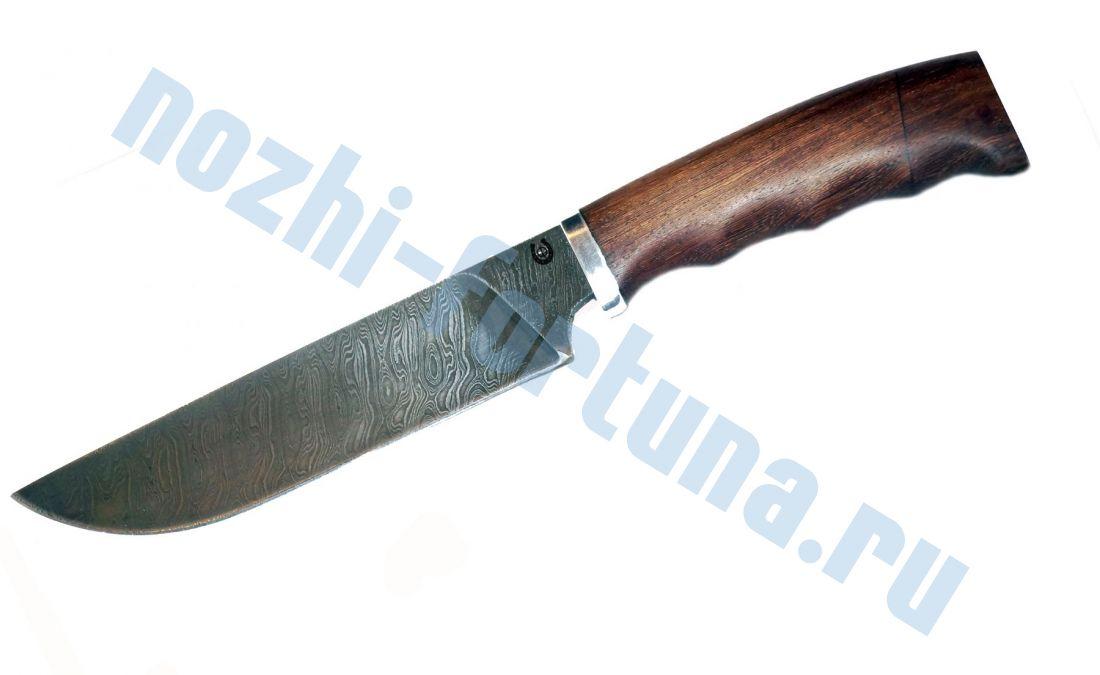 Нож Бобр-2