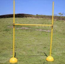 Универсальное футбольное оборудование 2х1,5 метра