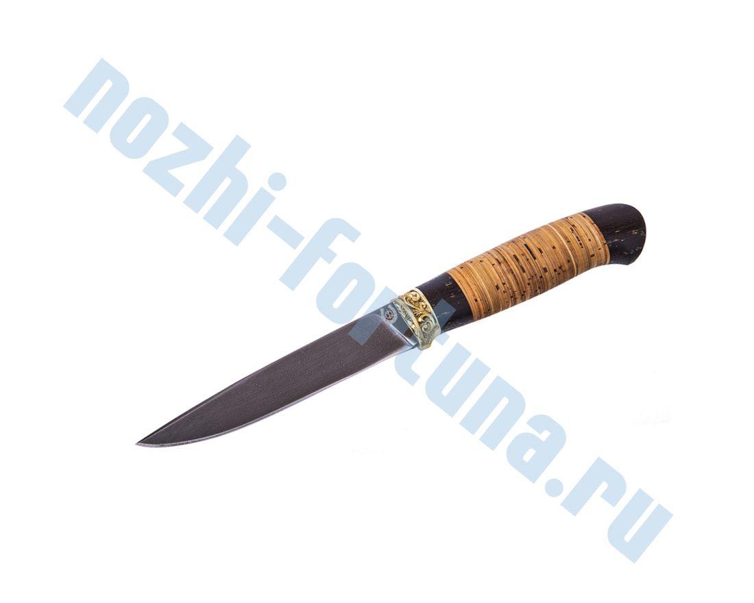 Нож Стандартный-м