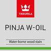 Пинья Оил - Pinja Oil (цена по запросу)