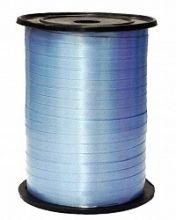 Лента (голубой) 0,5 см/500м