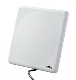Считыватель AVN-320 UHF дальнего действия до 10м