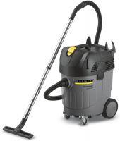 Пылесос для сухой и влажной уборки NT 45/1 Tact