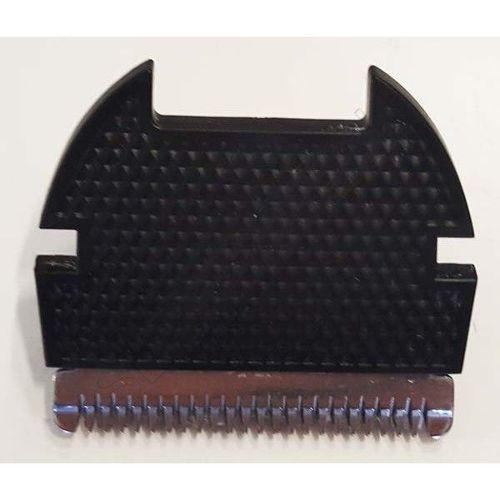 Нож 42 мм машинки для стрижки волос Rowenta  TN5100, TN5120, TN5140, CS-00135745