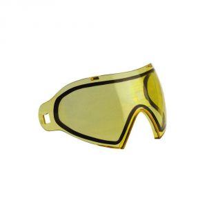 Линза Dye i4 Yellow