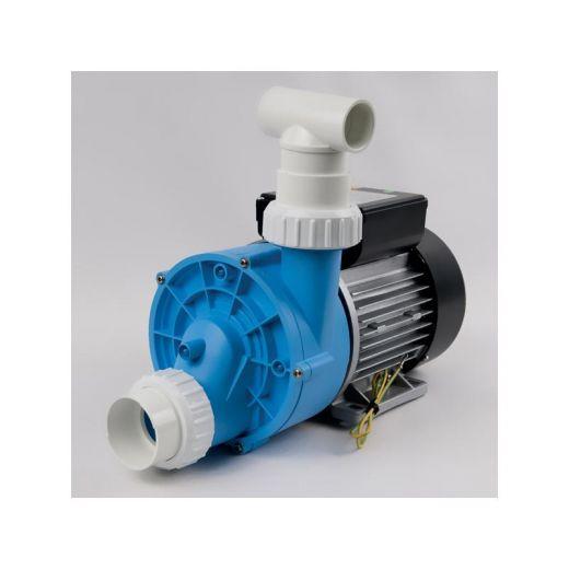 Гидронасос LX 120-900 W (с антисухим пуском)
