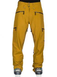 Norröna Tamok Gore-Tex (M) pants camelflage