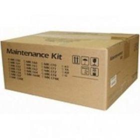 MK-6305A Сервисный комплект  оригинальный Kyocera