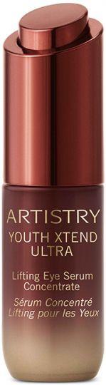 Artistry Youth Xtend™ Ultra Сыворотка для век с эффектом лифтинга