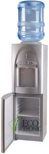 Комплексное обслуживание настольного, напольного кулера с шкафчиком/холодильником
