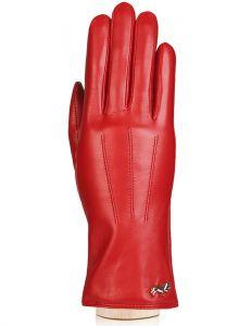 Классические перчатки