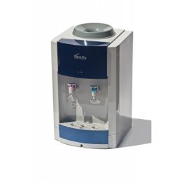 Кулер для воды BIOFAMILY WBF-1000S