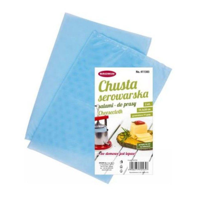 Салфетка для сыра 30*13 см, Арт.411300