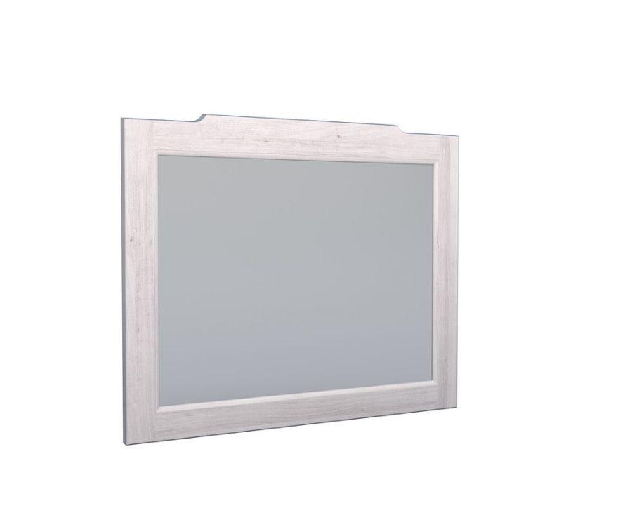 Зеркало для комода Бельфор (массив ясеня)   DreamLine