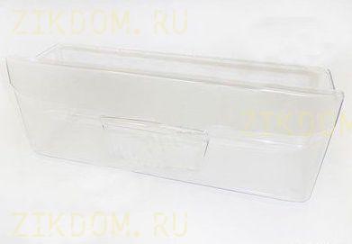 Ящик холодильника Indesit C00857253