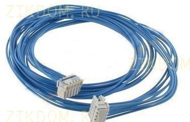 Проводка дисплея для холодильника Ariston C00295745