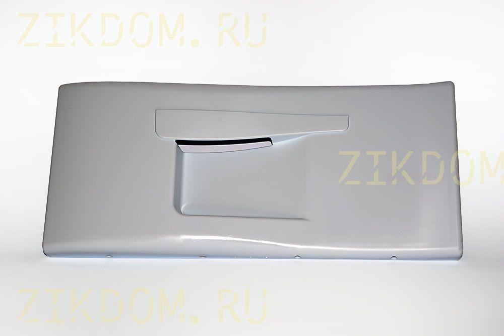 Панель ящика морозильной камеры холодильника Indesit Ariston C00076116