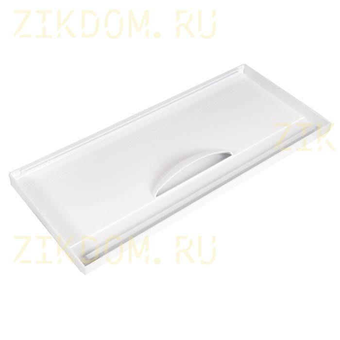 341410105200 Панель ящика морозильной камеры холодильника Минск Атлант