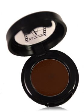 Make-Up Atelier Paris Cream Concealer Gilded C/C3
