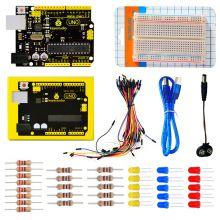 Набор Arduino UNO R3 KS0070