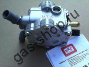 Редуктор BRC GENIUS MB 1500 впрысковой до 190 л.с. без датчика температуры