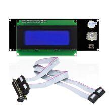 Панель управления 2004 LCD для 3D-принтера