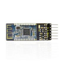 Модуль HM-10 Bluetooth-4.0 V2