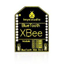 Беспроводной модуль Bluetooth XBee HC-05