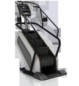 Лестница-степпер (климбер) Matrix C7XI