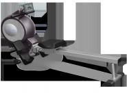 Гребной тренажер Oxygen Typhoon HRC
