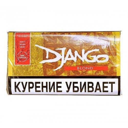 Табак для самокруток Django Blond
