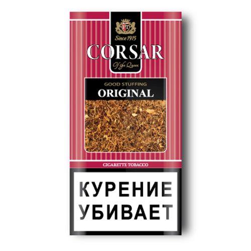 Corsar Original