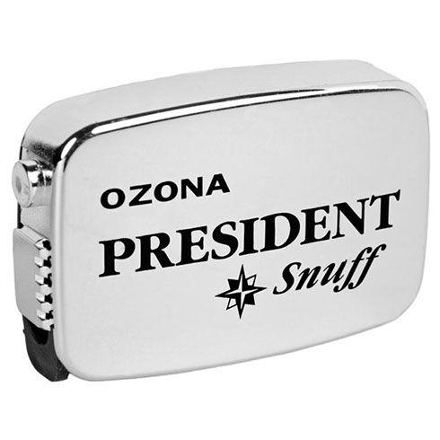 Табак Ozona President