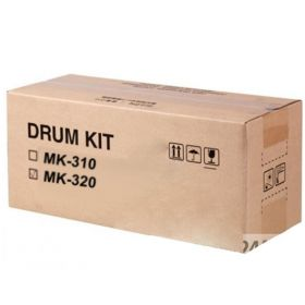 Kyocera-Mita DK-320 Блок барабана