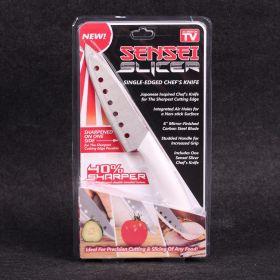 Супер острый нож SENSEI SLICER