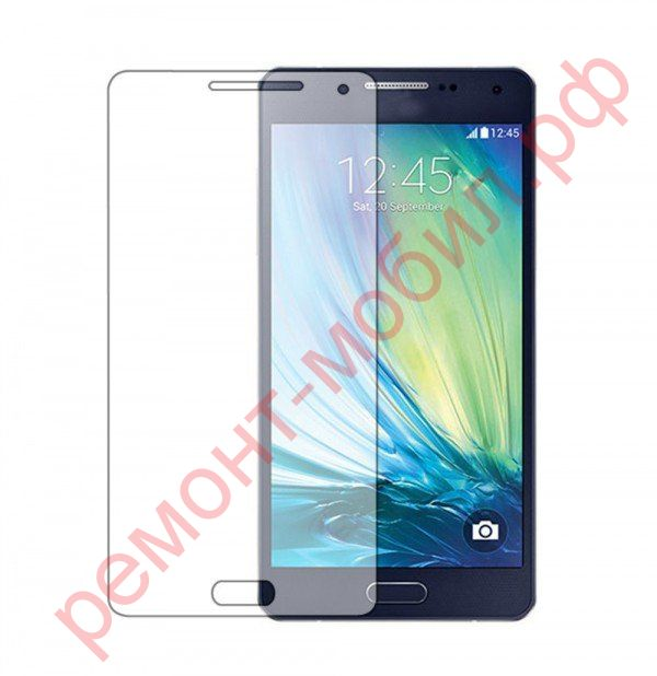 Защитное стекло для Samsung Galaxy A5 2016 ( SM-A510F )