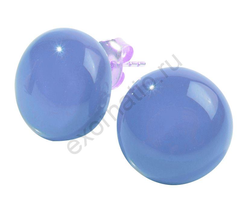 Серьги Zsiska 40105049060Q00. Коллекция Clourful Beads 2