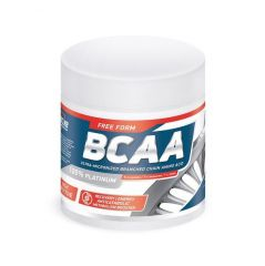GENETIC LAB - BCAA PRO
