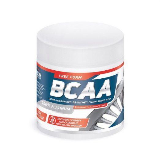 GENETIC LAB - BCAA PRO